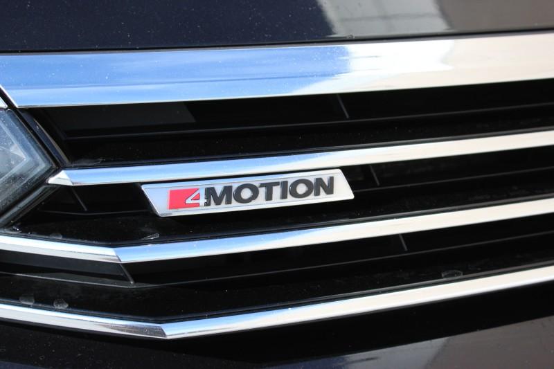 Przeglądasz: VW Passat 2.0TDI 240KM 4MOTION 2016 r  VAT 23%