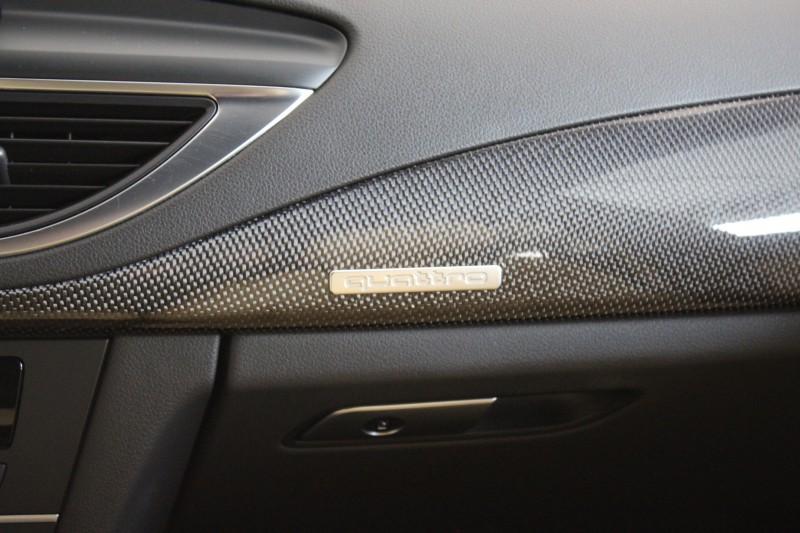 Przeglądasz: Audi S7 4.0 TFSI 2012 r. VAT 23%